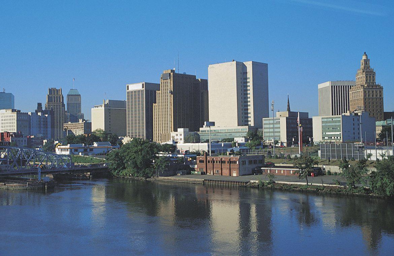 Newark NJ